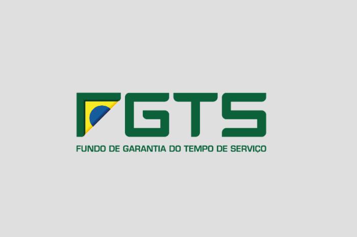Caixa credita saque emergencial do FGTS para nascidos em março