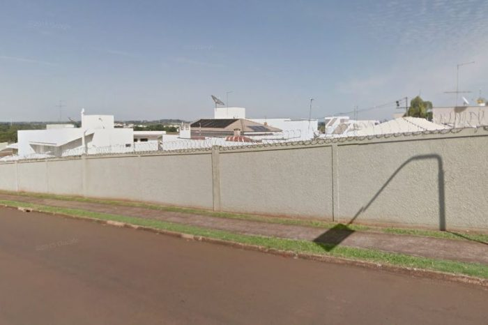 CREA intensifica a fiscalização em condomínios