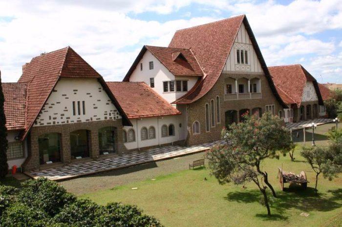 Museu Histórico de Londrina abre exposição Múltiplo Leminski