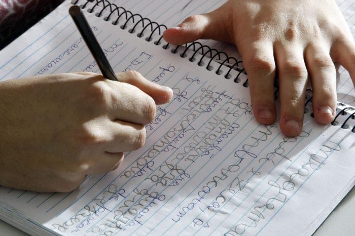 CEEBJA está com matrículas abertas para completar ensino fundamental e médio