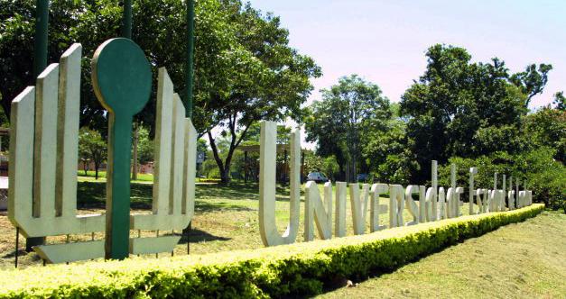 Sisu tem 298 candidatos convocados na primeira chamada da UEL
