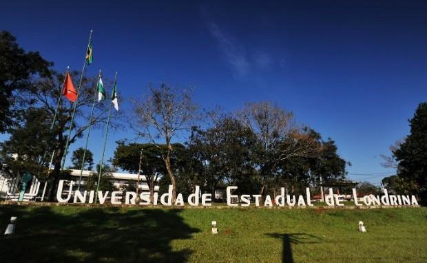 Contingenciamento do Estado atinge obras e instituições de Londrina