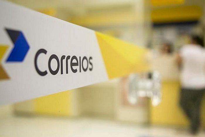 Consumidor não pode ser prejudicado por empresas durante greve dos Correios
