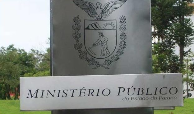 Ministério Público do Paraná se manifesta em defesa da democracia