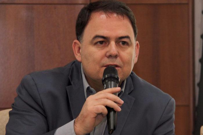 Gestores do DER devem restituir R$ 713 mil ao Estado