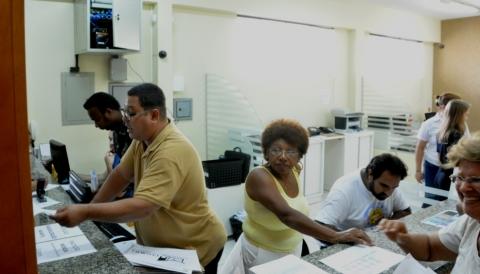 Secretaria de Cultura de Ibiporã abre inscrições para cursos gratuitos