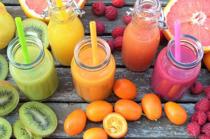 Nutricionista dá dicas para aproveitar a folia sem sustos