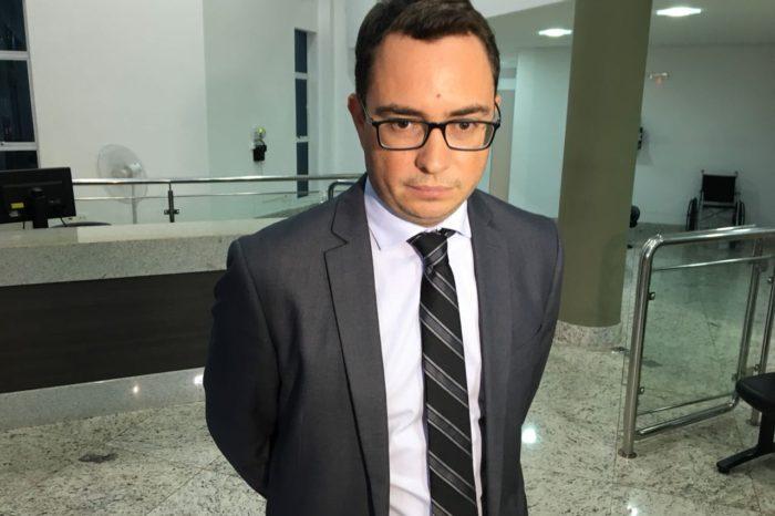 Gaeco vai ouvir donos de imóveis sobre anulação de débitos de IPTU