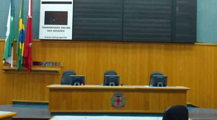 Comissões tem até agosto para emitir pareceres ao projeto da previdência municipal
