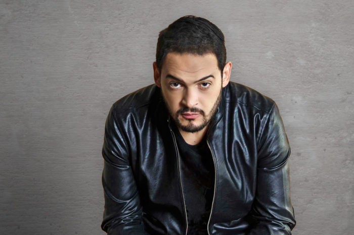 Matheus Ceará apresenta seu primeiro show de stand up em Londrina