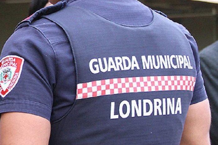 GM preso suspeito de roubo e furto será afastado das funções