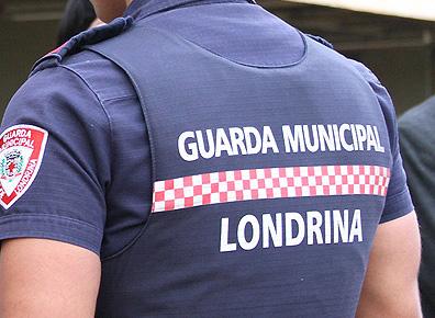 Balanço de atendimentos em 2019 da GM e Defesa Civil é divulgado