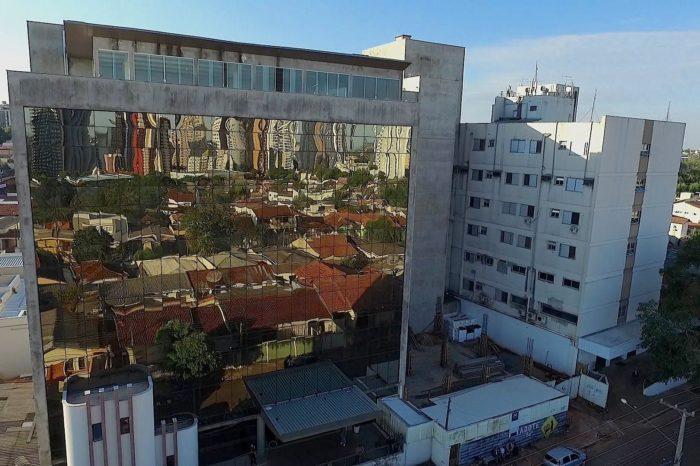 Homens utilizam nome do Hospital do Câncer de Londrina em golpe