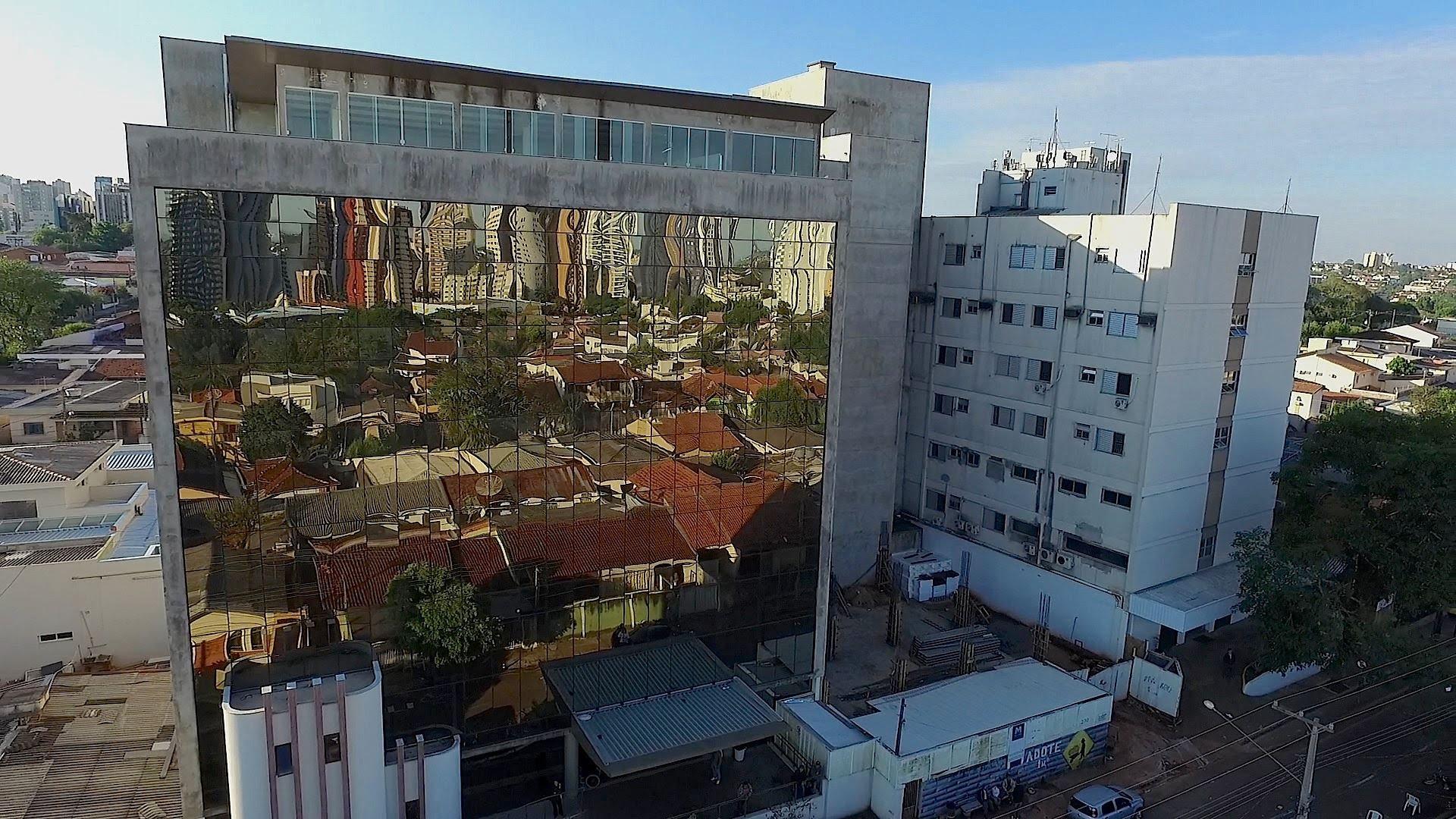58835320e Ministério da Saúde libera R  37 milhões para obras em hospitais e Cetis -  Portal Paiquerê