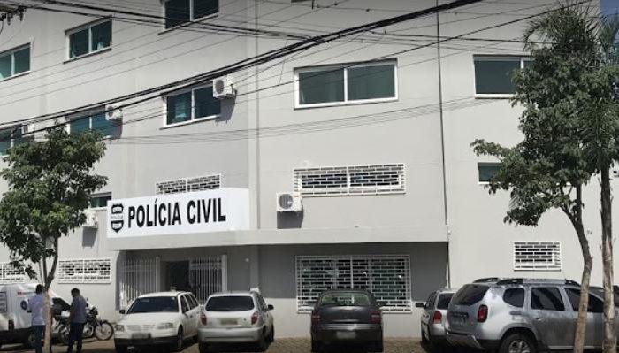 Londrina terá delegacia de furtos e roubos de veículos