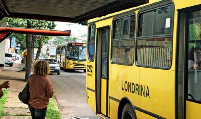 Grande Londrina quer prorrogar contrato com município por mais 15 anos