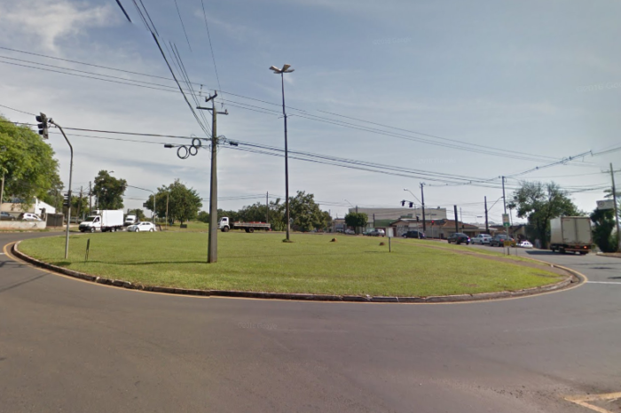 Município aguarda liberação da Caixa para licitar trincheira na Rio Branco