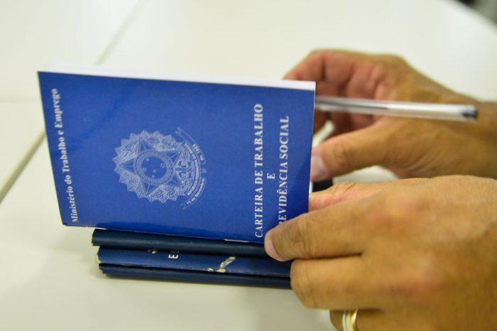 Juízes questionam parecer sobre reforma trabalhista
