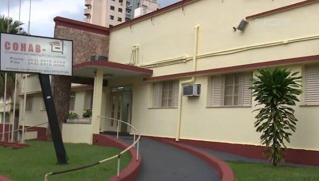 Mutuário da Cohab pode adiar as parcelas da casa própria durante a pandemia