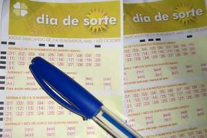 O sorteio ocorrerá às terças-feiras, quintas-feiras e sábados. Foto: Reprodução YouTube