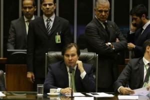 Camara dos Deputados Foto Fabio Rodrigues Pozzebom/Agência Brasil