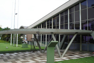Exposições de arte, histórica, oficinas e a Feira Madá compõem a programação. Foto: Reprodução Facebook