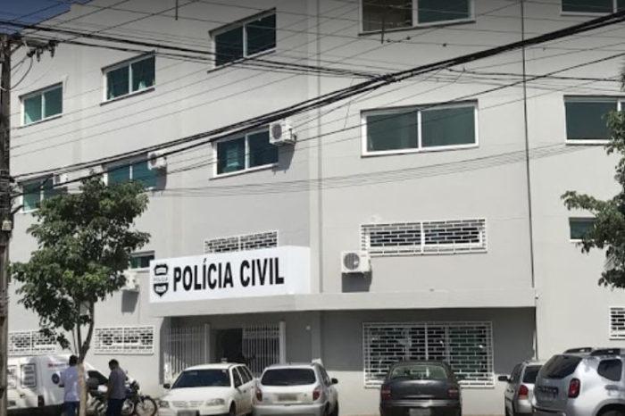 Policiais civis são presos em Londrina acusados de desviar cargas apreendidas
