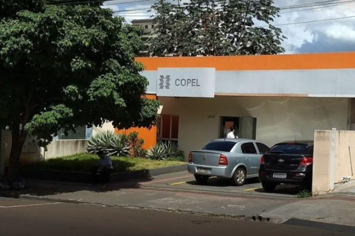 Copel pode ser multada e até perder alvará por filas em agências