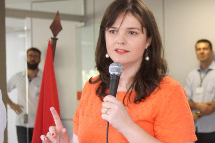 Secretária de Educação de Londrina explica como será a volta às aulas presenciais da rede municipal