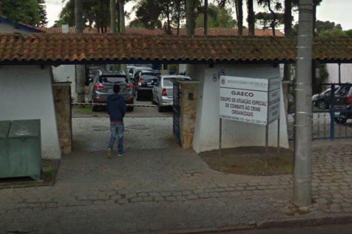 MP e Cade investigam esquema de corrupção na coleta do lixo no Paraná