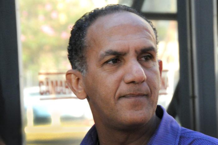 MP pede nova prorrogação de afastamento de Rony Alves da Câmara