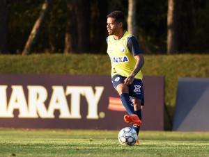 Matheus Olavo Foto Gustavo Oliveira LEC