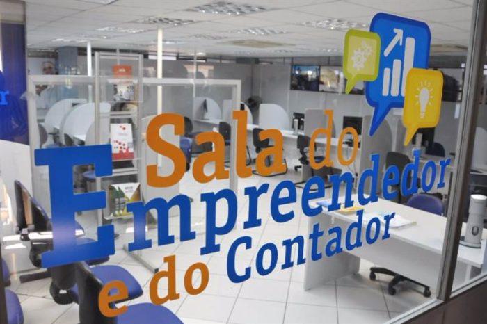 Pequenos empreendedores podem participar de feira em Londrina