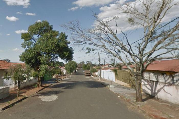 Homem morre após cair de árvore de seis metros