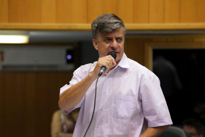 Nova decisão do TJ coloca em risco candidatura de Boca Aberta