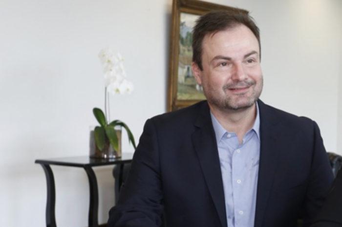 Vereadores de Rolândia podem ir à Justiça para tentar reverter absolvição de Francisconi