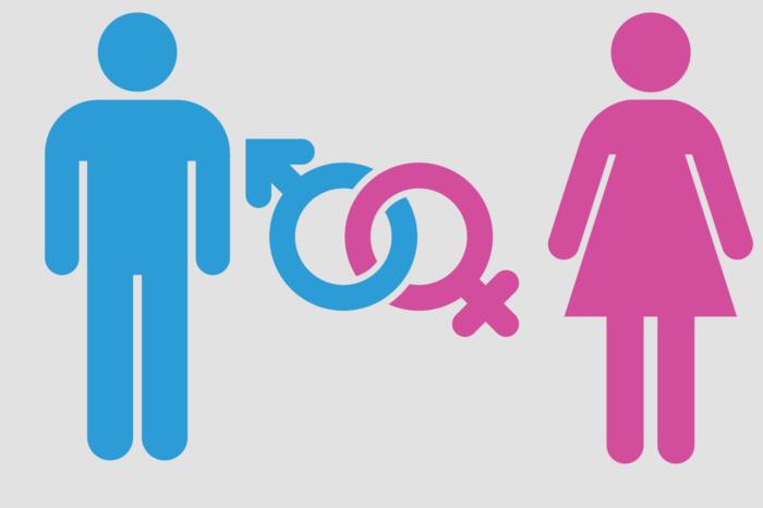 Para diretor de sindicato, ideologia de gênero é assunto pertinente à família