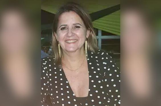Polícia vê relação entre morte de servidora do HU e desvios