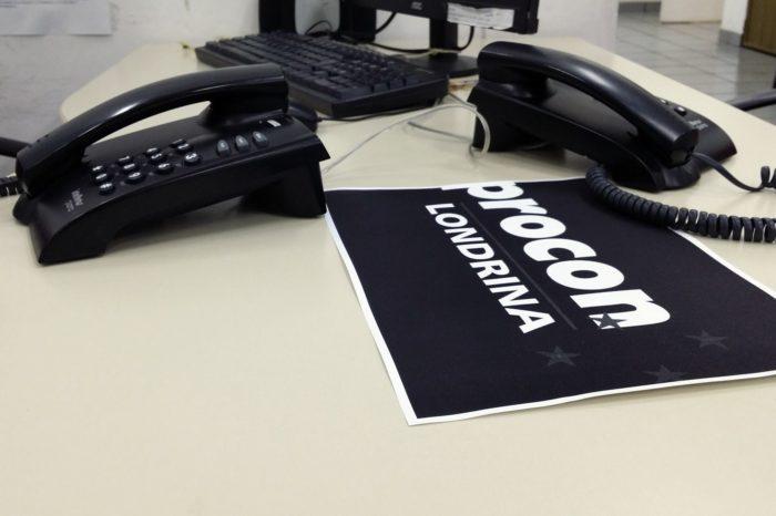 Procon estará fechado para atendimento nesta sexta-feira (12)