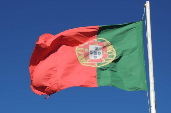 Conheça algumas expressões utilizadas em Portugal
