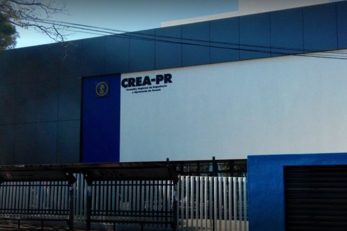 CREA faz parceria com gigante da internet para coibir anúncios de serviços