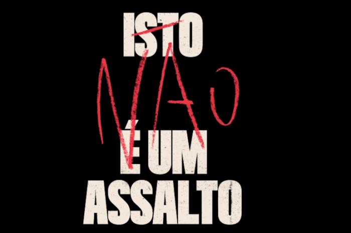 Filme sobre o maior assalto em Londrina será lançado no dia 21; veja trailer