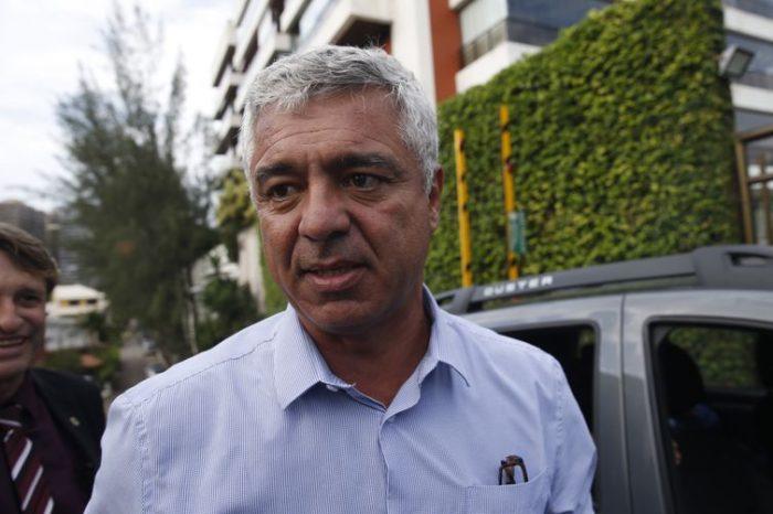 PSL apela por mais espaço e interlocução no governo