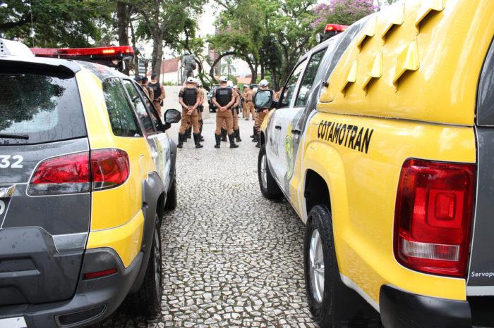 Polícia Militar nega falta de psiquiatras para atender a corporação
