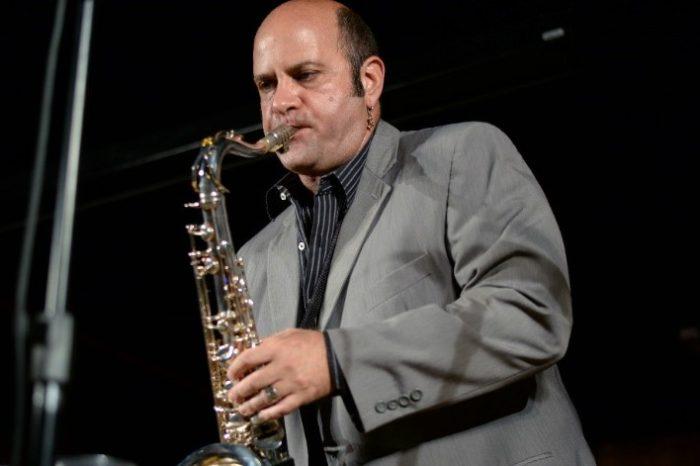 Concha Acústica e Saul Elkind recebem Festival Londrinatal