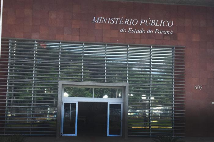Empresário Carlos Azarias, envolvido em fraude do IPTU, é preso na sede do MP