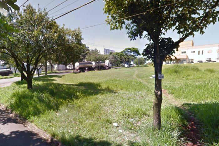 Adevilon processa prefeitura por falta de acessibilidade em espaços públicos