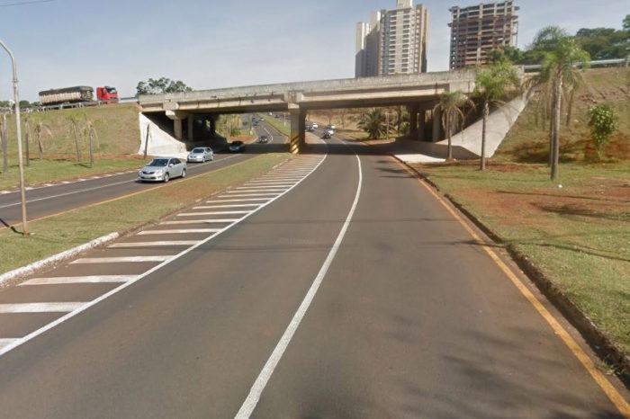 """Licitação para """"oitão"""" na avenida Madre Leônia é republicada"""