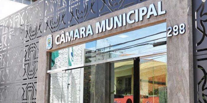 Câmara de Rolândia fecha após servidores testarem positivo para coronavírus