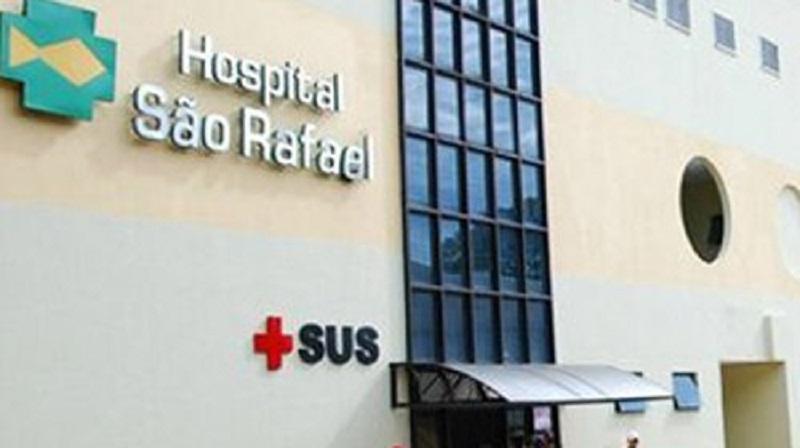 Hospital afirma que não houve negligência médica na morte de ...